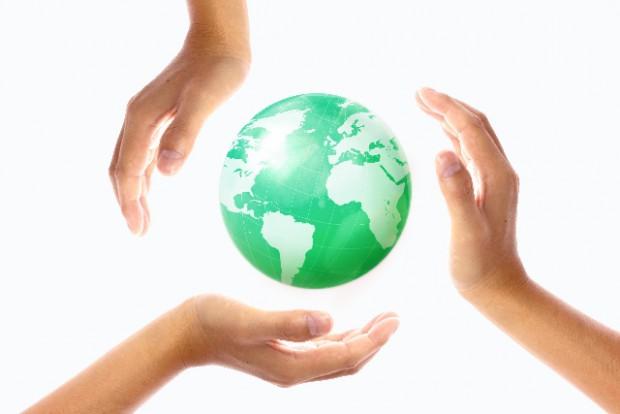 企業と社会の関係 ~3.11後に見る変化(CSRからCSVに)~