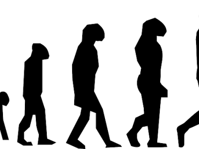 クリエイター進化論 ~今の時代のクリエイターに求められるもの~