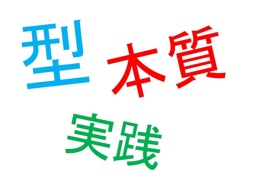 2015-08-05_170842