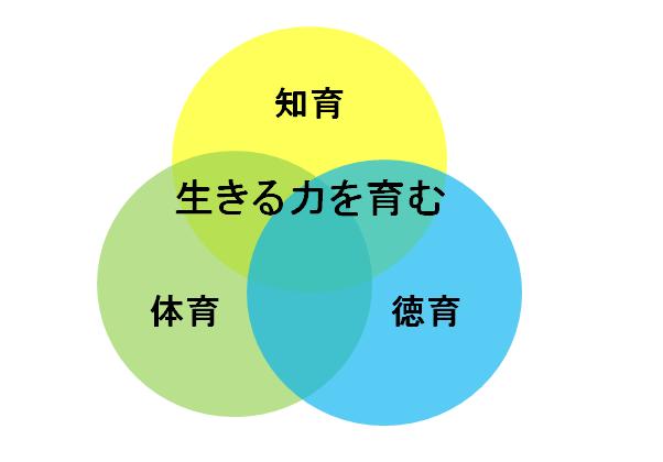 2015-08-11_141314