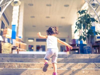 子供に様々な体験を ~大人も楽しめる日帰り体験ツアー「ASOviewアソビュー」~
