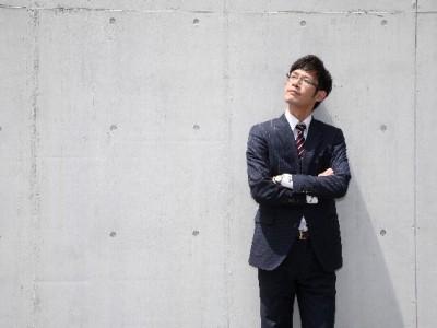 コンシューマー(to C)ビジネスって何だろう② ~コンシューマと会社~