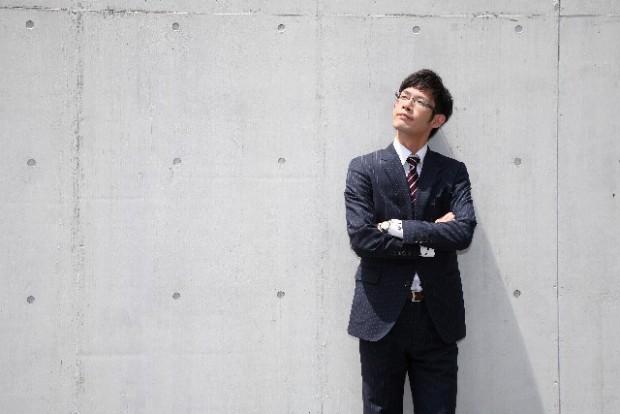 コンシューマー(to C)ビジネスって何だろう⑨ ~コンシューマとお金4~