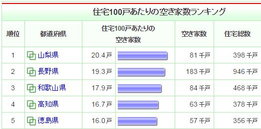 2015-10-28_172558
