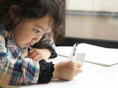 遊びながら学ぶ、大人も子供も楽しめるエデュテイメント施設の紹介(全国版)