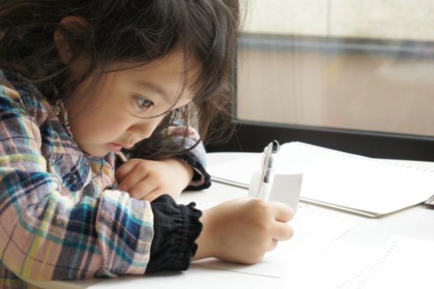 子供の教育現場へのビッグデータの活用事例 ~ビッグデータとは何!?~