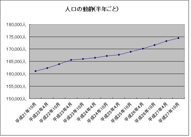 hantosi2710