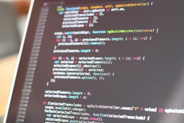 初心者のためのプログラミング勉強方法講座 ~プログラミングは何から始めればいいの!?~