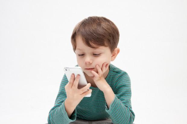 子供とスマホ ~スマホの正しい知識から考えるスマホ利用ルールやトラブル対策(予防・回避)~
