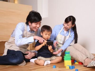 子供とスマホ ~子供にスマホを持たせることへの悩み、そして私たちの家庭の考えと選択~