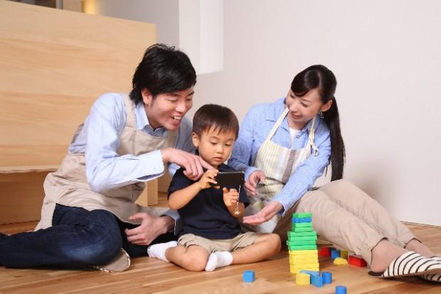 待機児童問題と保育園不足問題 ~その3:【理想と現実のギャップ】根本的な原因と解決策~