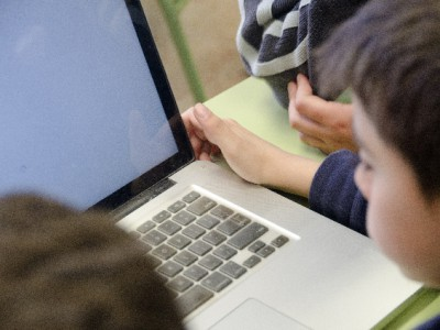 子供とプログラミング教育  ~その4:ラテラルシンキングを鍛える~