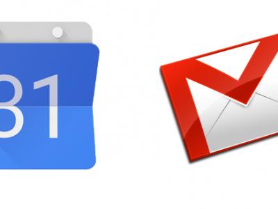 googleカレンダーの予定を指定したメールアドレスに定期的に自動送信 ~Googleスプレッドシート:スクリプトを活用~