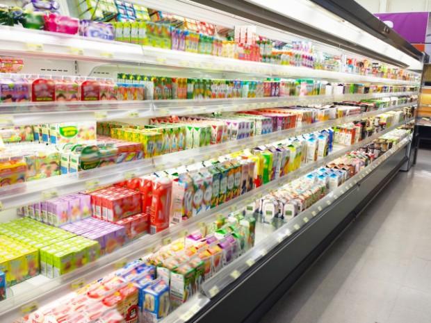 食品廃棄を減らす ~KURADASHI.jpにて規格外商品を販売、もったいない精神で食品廃棄を改善~