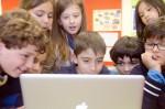 子どもとプログラミング