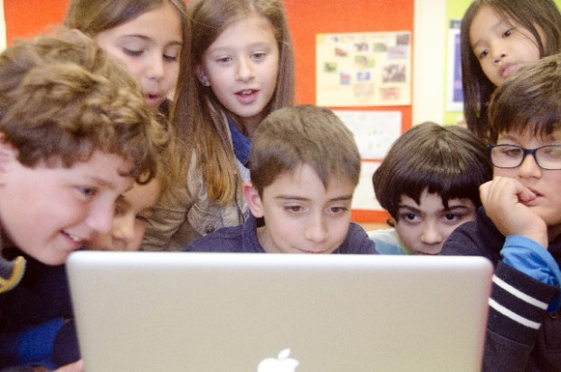 子供とプログラミング教育 ~子供用プログラミング学習に関するおすすめの本(パパママ向け)~