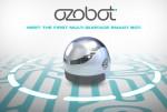 プログラミングが学べるロボット知育玩具(おもちゃ)