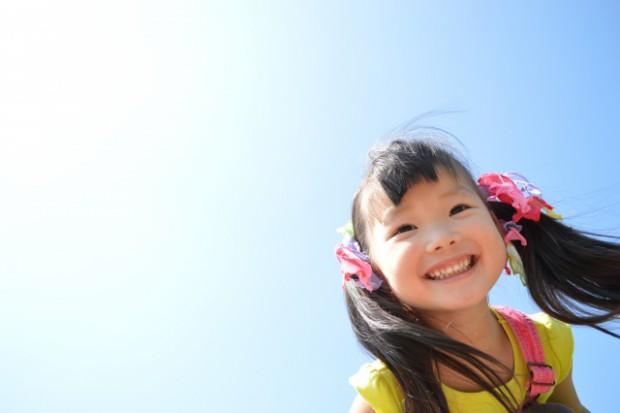 特出した才能を持つ子供への教育 ~異才発掘プロジェクト「ROCKET」の不登校支援~