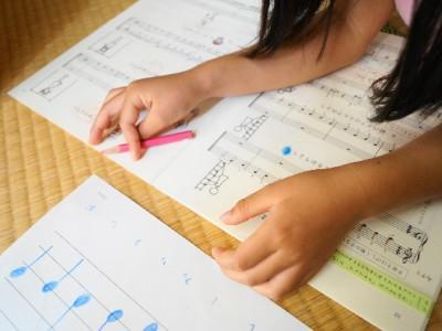 <2020年小学校教育改革>子供の英語教育 〜IT x 英会話の活用〜