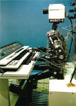 wabot-2-1984s